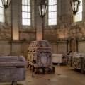 Medieval Lisbon: Carmo Convent