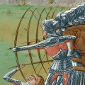 Tactics, Strategy, and Battlefield Formation during the Hundred Years War: The Role of the Longbow in the 'Infantry Revolution'