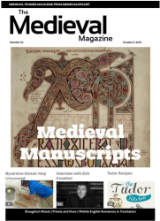 medieval-mag-36-362x500