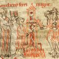 Between A Rock And A Hot Place: The Role Of Subjectivity In The Medieval Ordeal By Hot Iron