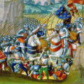 Technological Determinisms of Victory at the Battle of Agincourt