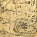 The medical licensing examination and the world of the physician officers in Korea's Joseon Dynasty