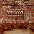 Walking in Sixteenth-Century Venice: Mobilizing the Early Modern City