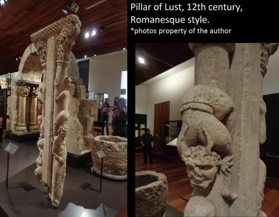 pillar_of_lust