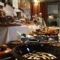 Christmas market coming to York's Barley Hall