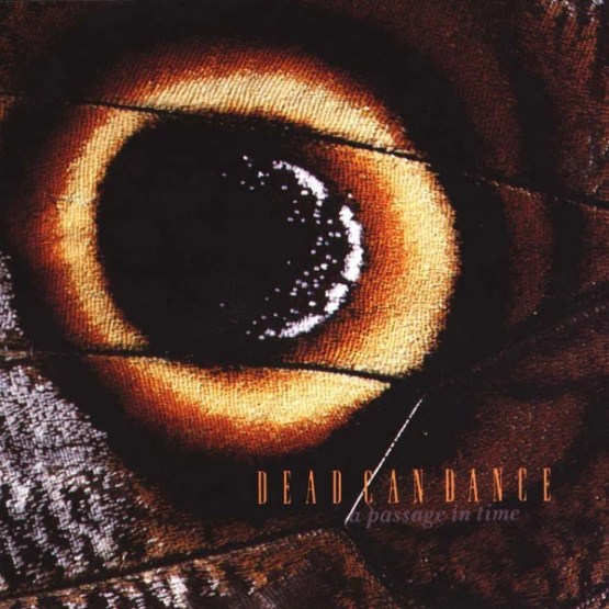 dead can dance medievalism