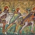 Epiphany: Three Kings Day