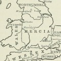 The War for Mercia, 942-943