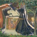Five Favourite Middle English Romances