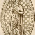 Yolande de Dreux, Queen of Scots