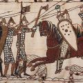 The Battle of Hastings: A Geographic Perspective