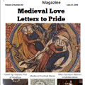 The Medieval Magazine (Volume 2 Issue 20)