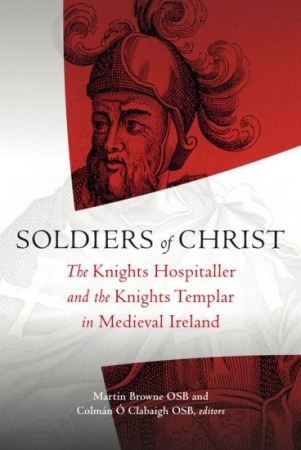 soldiers of christ book