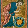 Science and Nature in the Medieval Ecological Imagination