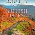 BOOK REVIEW: Pilgrim Routes of the British Isles by Emma J. Wells