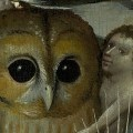 The Devil and his Works: the Owl in Hieronymus Bosch (c.1450-1516)