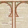 The Attitude Towards Democracy in Medieval Jewish Philosophy