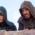 Medievalists at the Movies: Assassin's Creed