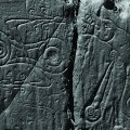 Discovery of Lost Early Medieval Kingdom in Galloway