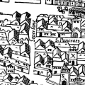 A Family of Mercers in Medieval London