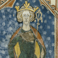 Henry II and Ganelon
