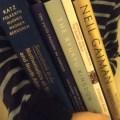 New Medieval Books: From Ryukyu to Valhalla