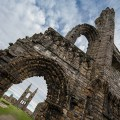 When St Andrews was the heart of medieval Scotland