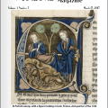 The Medieval Magazine: (Volume 3, Issue 5)