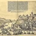 A millennium of Belgrade (Sixth-Sixteenth centuries): A Short Overview