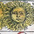 Freyja and Freyr: Successors of the Sun – On the absence of the sun in Nordic saga literature
