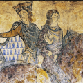 Cross purposes: Frankish levantine perceptions of gender and female participation in the crusades, 1147-1254