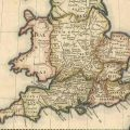 The limits of the late Anglo-Saxon state