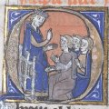 Some Highlights of Education in Christian Spain the Late Medieval Period