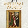 Book Tour: Heroines of the Medieval World by Sharon Bennett Connolly
