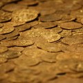 A Short Cut: the minting of Anglo Saxon cut coins
