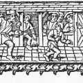 New Year, New You: Early Modern Style