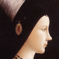 The Women around an Emperor: Mary of Burgundy