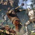 New game, Kingdom Come: Deliverance, explores life in medieval Bohemia