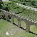Historical and Technical Notes on Aqueducts from Prehistoric to Medieval Times