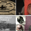 10 New Youtube Videos for Medieval Lovers – Volume 3