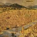 Quiz: The Art of Renaissance Florence