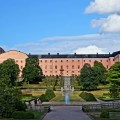 Uppsala Slott: 5 Things You Ought to Know About One of Sweden's Greatest Castles