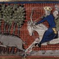 Medieval Forensics: Investigating the Death of a Byzantine Emperor