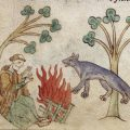 Five Things to Know About Gerald of Wales