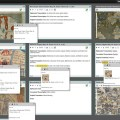 Digital Mappa 1.0 now online – new digital resource for medievalists