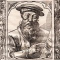 Maximianus, Gallus and the Great Medieval Literary Fraud
