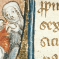 Lost but not yet Found: Medieval Foundlings and their Care in Northern France, 1200-1500