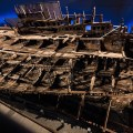 The Mary Rose: A Visit to Henry VIII's Flagship