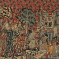 Race, Monstrosity, and the Other in Medieval Art
