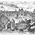 Monasticism without frontiers : the extended monastic community of the Abbot of Cluny in England and Wales
